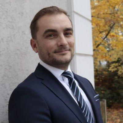 Konstantin Schöne