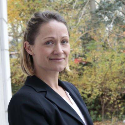 Tina Fischöder